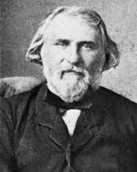hamlet and don quixote   essay by turgenev   britannica comdiscussed in biography