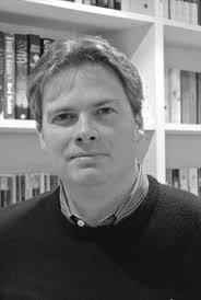 Paul Fraser Collard - Paul%2520Fraser%2520Collard-detail
