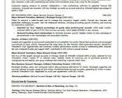 breakupus fascinating creative interior designer resume templates breakupus engaging software s resume example agreeable it software s resume example and wonderful resume