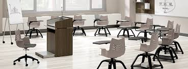 pictures of office furniture. learn pictures of office furniture n