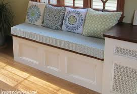 storage bench for living room: living room ideas living room storage bench related image to living room storage bench living room bench seating with storage wonderfull beautifully