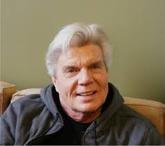 John Davidson plays the Wizard in the touring Broadway musical, Wicked. Credit Katie Blackley / 90.5 WESA. Listen. Many 1970s TV viewers remember Pittsburgh ... - John_Davidson_0