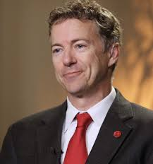 cpac 2014 rand paul speech full transcript video electing cpac 2014 rand paul speech full transcript video electing lovers of liberty