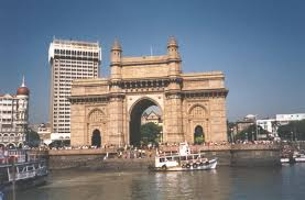 gateway of mumbai tourist attractions in mumbai gateway of mumbai 1