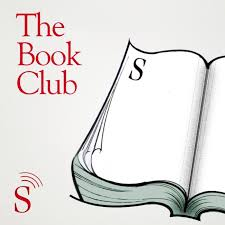 The Book Club