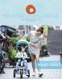 2019 New 4 in 1 Baby <b>Lexus Tricycle</b> /Cheap Children Tricycle 3 ...