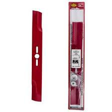 Ножи для газонокосилок - DDE