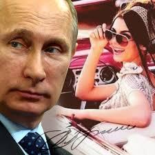 Марина Александрова | ВКонтакте
