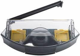 Контейнер-<b>пылесборник AeroVac</b> для <b>Roomba</b> 700 - Интернет ...