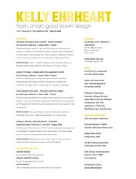 cv examples for director   what to include on your resumecv examples for director best director resume example livecareer kelly ehrheart art directordesigner