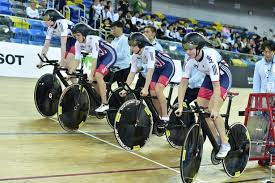 Image result for cycling world news