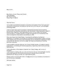 Cover Letter For Bookkeeper Images Cover Letter Ideas