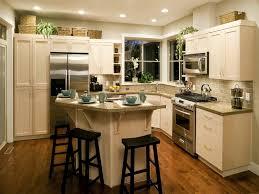 small kitchen island design plans