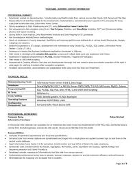 cover letter cognos resume sample cognos bi resume sample cognos cover letter cognos developer resume siebel format top informatica pagecognos resume sample large size