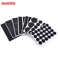 NAIERDI Accessories - Shop Cheap NAIERDI Accessories from ...