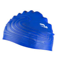 Купить аксессуары для плавания в интернет магазине ...