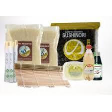 <b>Набор для приготовления Суши</b> - купить набор продуктов для ...
