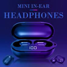 Best value <b>Sport</b> Wireless <b>Headphone</b> for <b>Running</b> – Great deals on ...