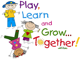 Image result for images of nursery school
