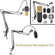 <b>bm 800 professional studio</b> broadcasting recording – Buy <b>bm 800</b> ...