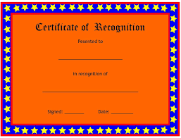 a collection of certificate borders and templates