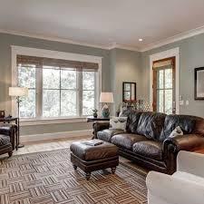 middot living room color scheme