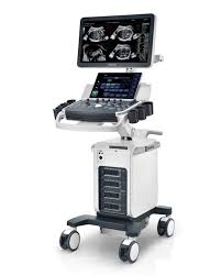 <b>Mindray</b> DC-70 Price, Probes, Specs - KPI Healthcare