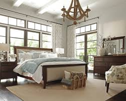 master bedroom design unusual headboard