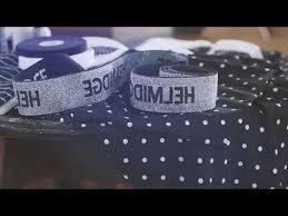 <b>Helmidge</b>.Ru: Интернет-магазин женской одежды