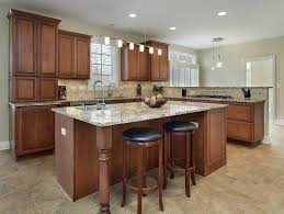 lighting kitchen cabinets light colored kitchen cabinets cabinet lighting backsplash home design