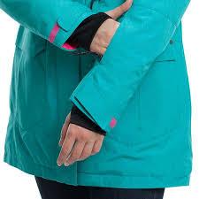 <b>Куртка</b> Утепленная Whs, 578008, Верхняя <b>Одежда</b> Ярославль