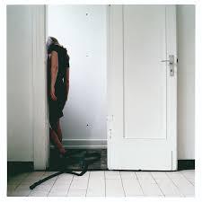 Mediathek | Renate Brandt - ohne Titel 2009 | Mannheim. - renate_brandt_ohne_titel_2000