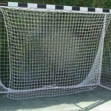 <b>Сетки гасители</b> для ворот мини-футбольных