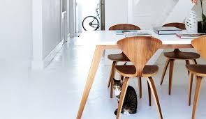 home chernerstore cherner furniture