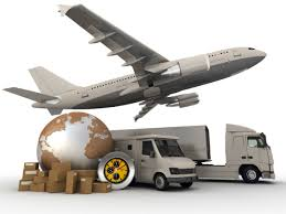 Image result for packing and shipping