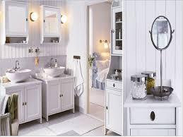 Bathroom Drawers Ikea Cabinet Unique Bathroom Sink Cabinets White Bathroom Cabinet Ikea