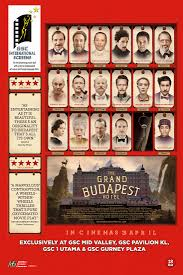 the grand budapest hotel english mb moviezwow the grand budapest hotel 2014 poster
