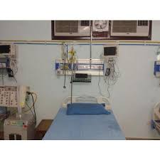 Centralized Medical Gas <b>Pipeline System</b>, Rs 200000 /<b>1set</b>, Global ...