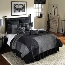 1000 ideas about masculine bedding on pinterest bedding collections comforters and pallet headboards bedroom furniture for guys