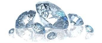 Resultado de imagem para o  diamante