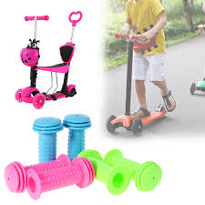 Ranuw <b>1 Pair Bicycle Grips</b> Children Bike- Buy Online in Kenya at ...
