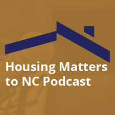Housing Matters 2 NC