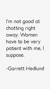 garrett-hedlund-quotes-6910.png via Relatably.com