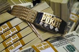 Мировая серия покера <b>браслета</b> - World Series of Poker bracelet ...