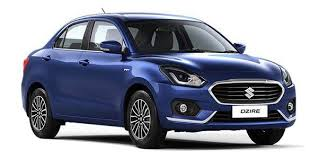 new car launches in chennaiLatest Cars in India 2017  New Car launches  ZigWheels