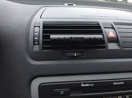 <b>Ароматизатор Xiaomi</b> — Skoda Octavia, 1.4 л., 2013 года на DRIVE2
