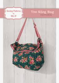 Image result for simple purse to make