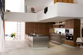 kitchen appealing designs