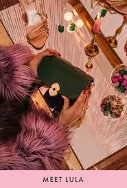 New Arrival Designer Handbags & Purses | Kate Spade New York
