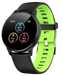 Xanes <b>Y16 Smartwatch</b> – Specs Review - <b>SmartWatch</b> Specifications